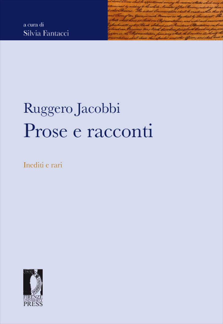 Ruggero Jacobbi