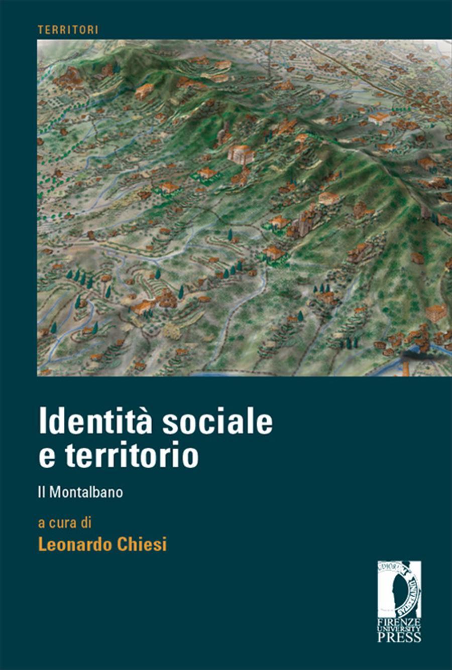 Identità sociale e territorio