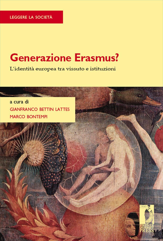 Generazione Erasmus?