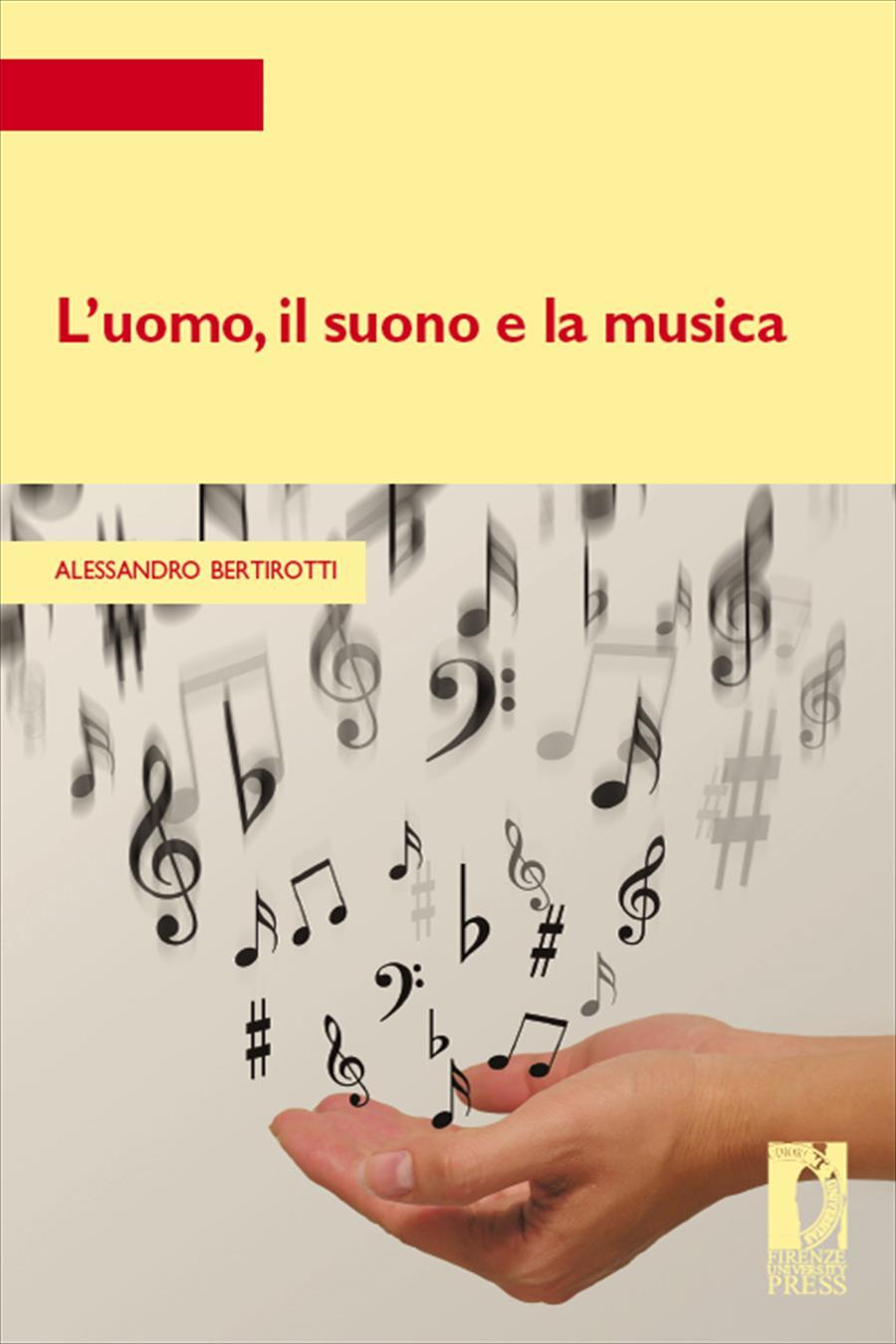 L'uomo, il suono e la musica