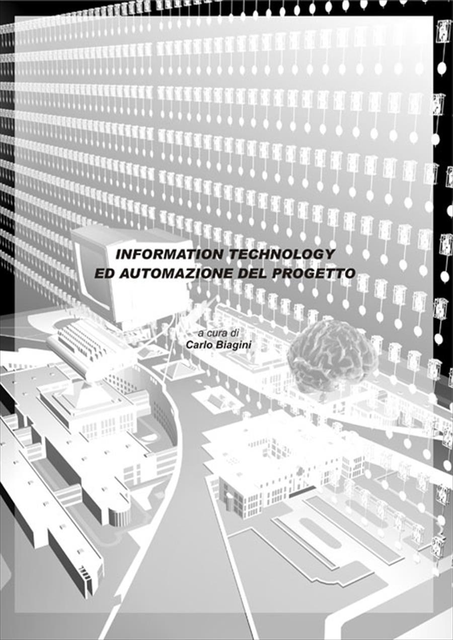 Information technology ed automazione del progetto