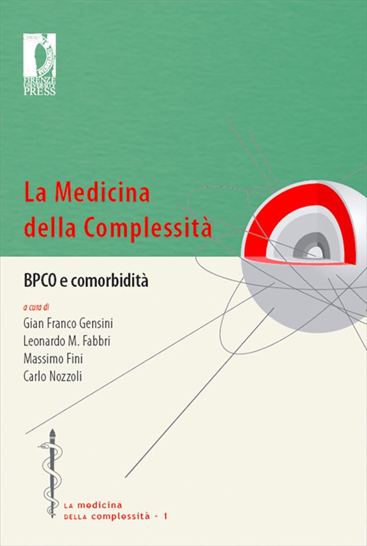 La medicina della complessità