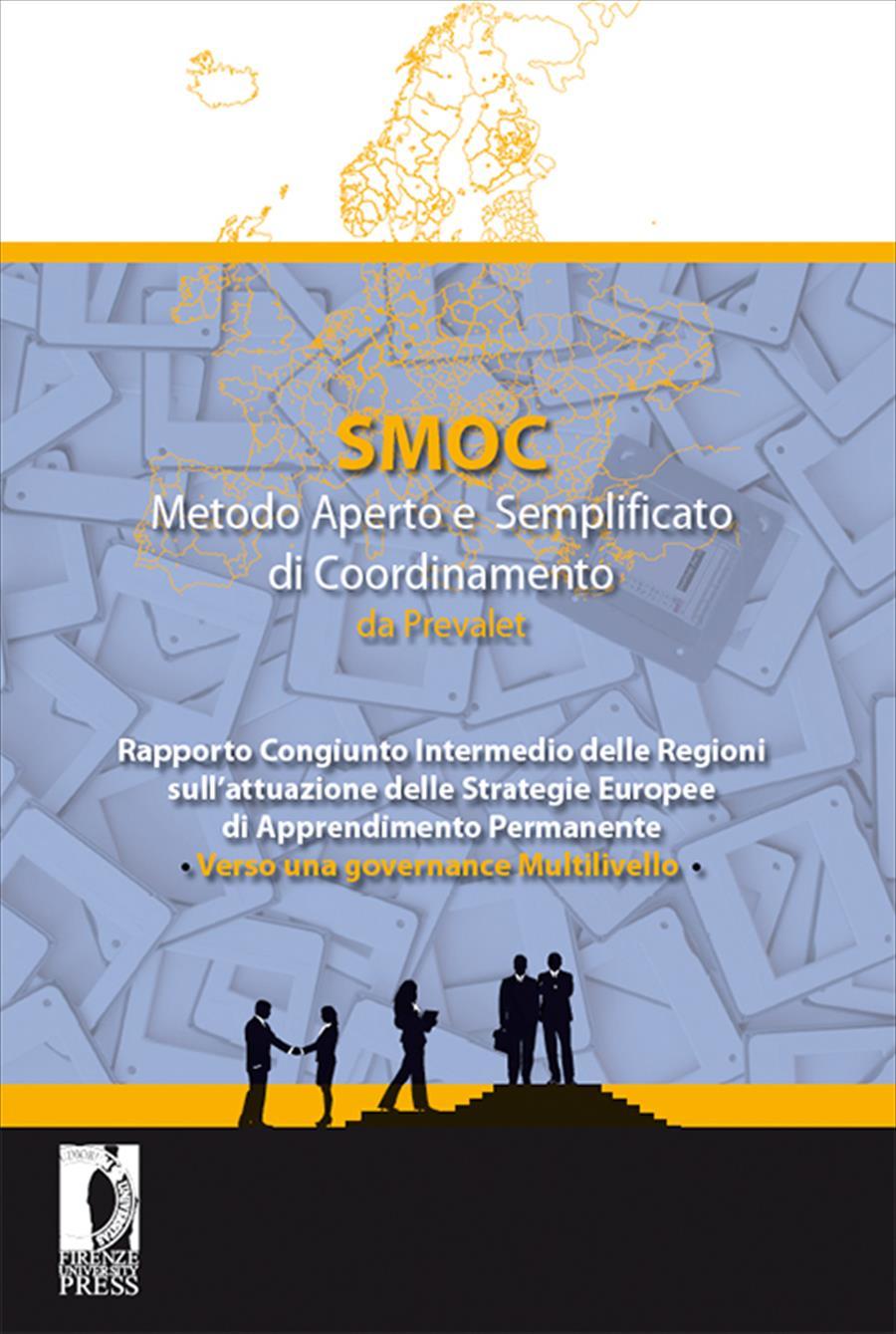 SMOC-Metodo Aperto e Semplificato di Coordinamento da Prevalet