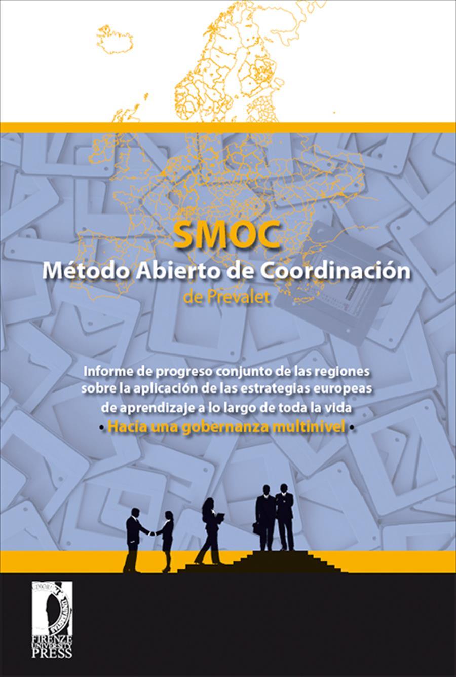 SMOC – Método Abierto de Coordinación de Prevalet