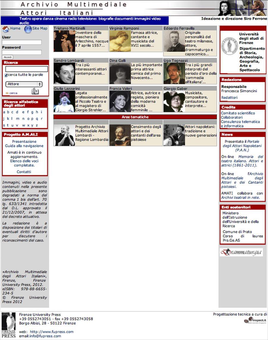 AMAtI (Archivio Multimendiale Attori Italiani)