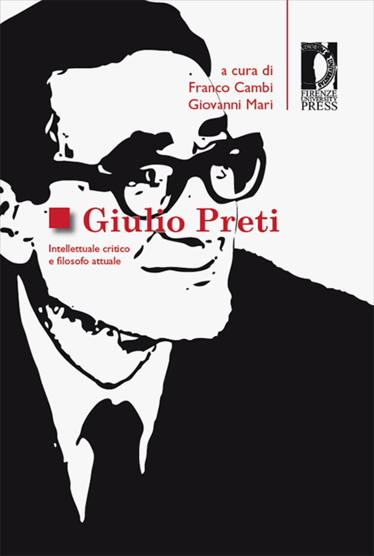 Giulio Preti