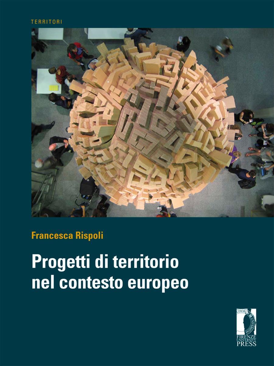 Progetti di territorio nel contesto europeo