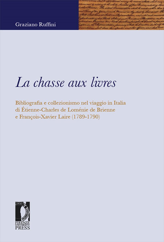 """""""La chasse aux livres"""""""