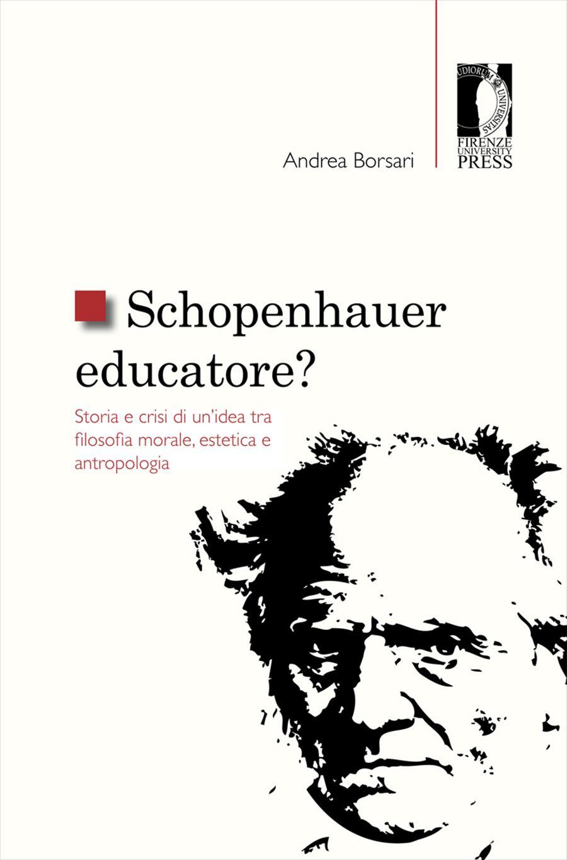 Schopenhauer educatore?