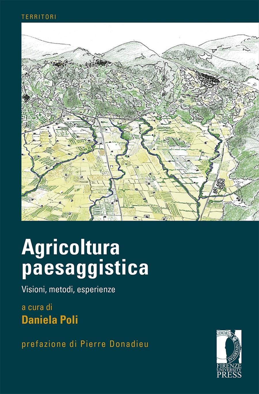 Agricoltura paesaggistica