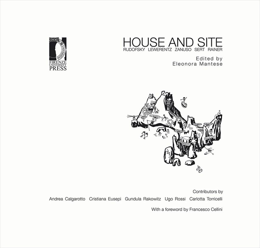 House and Site