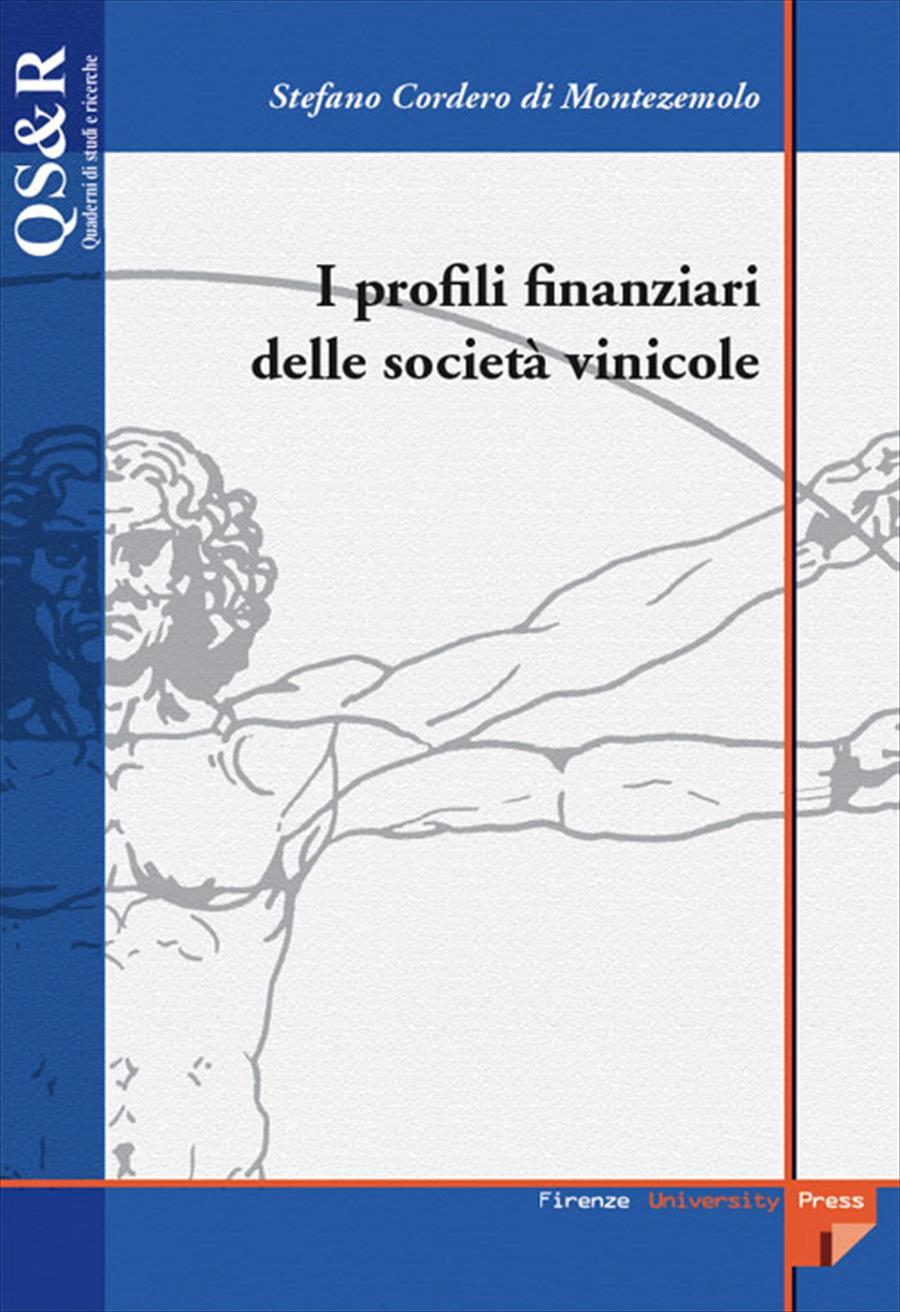 I profili finanziari delle società vinicole
