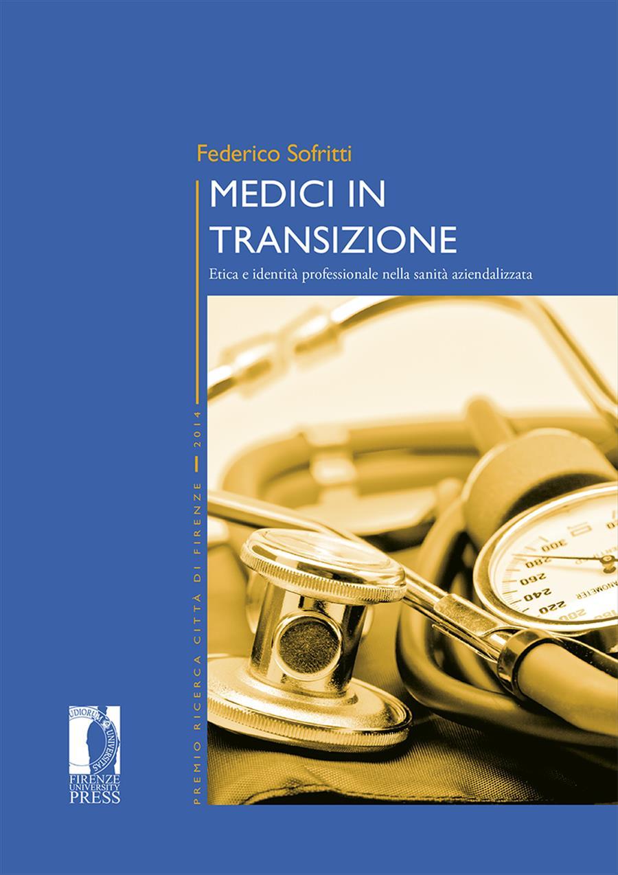 Medici in transizione