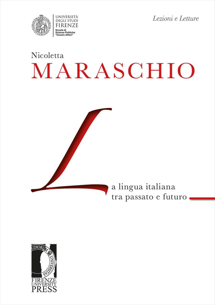 La lingua italiana tra passato e futuro