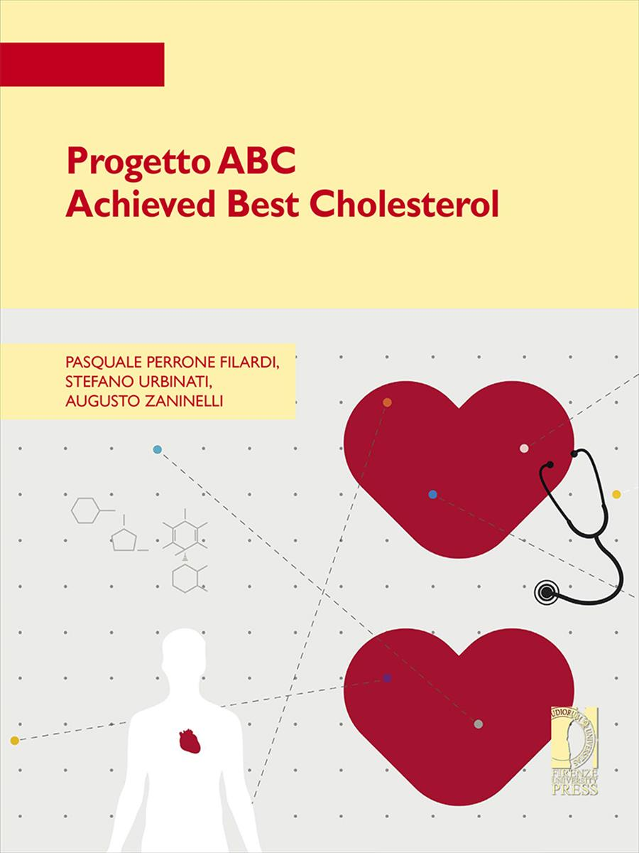 Progetto ABC. Achieved Best Cholesterol