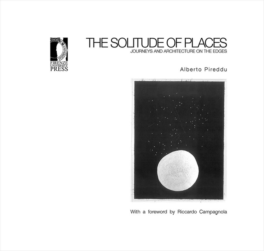 The Solitude of Places