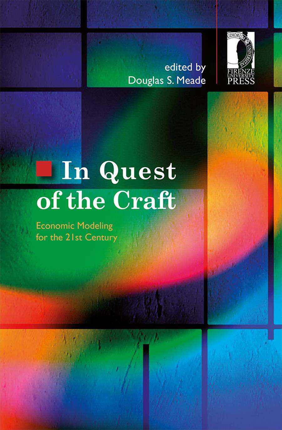 In Quest of the Craft