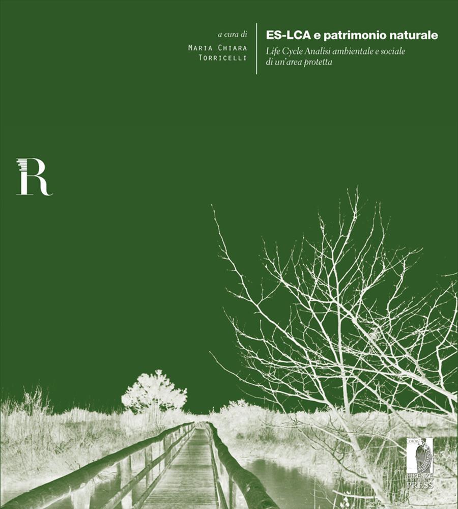 ES-LCA e patrimonio naturale