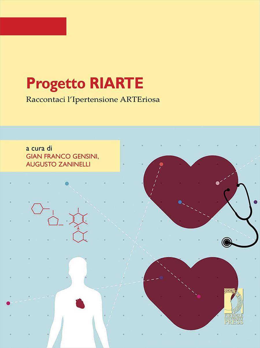 Progetto RIARTE