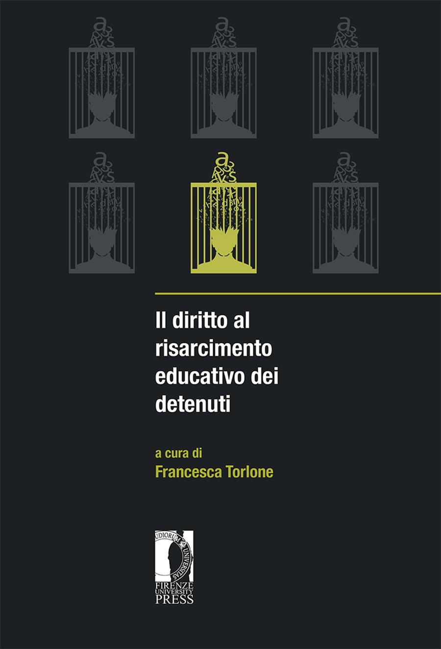 Il diritto al risarcimento educativo dei detenuti