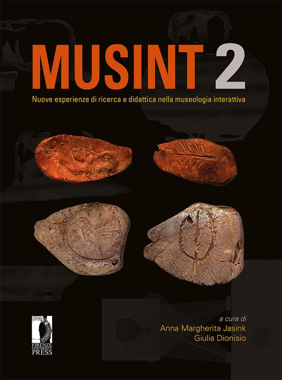 MUSINT 2