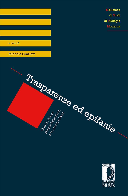Trasparenze ed epifanie