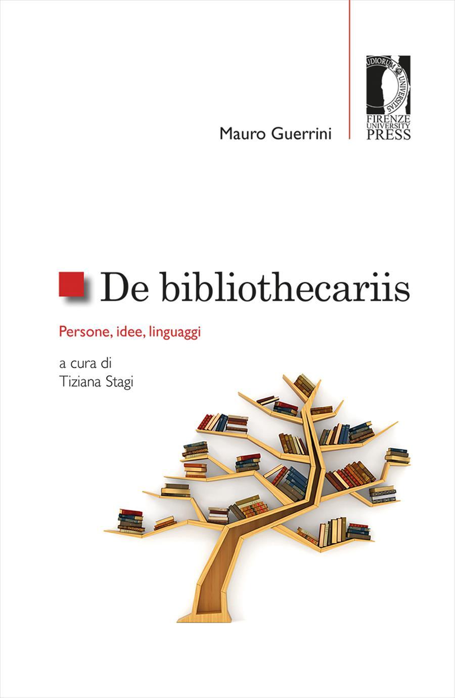 De bibliothecariis