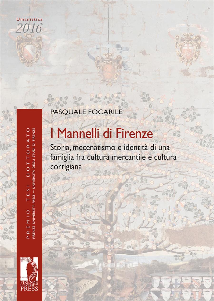 I Mannelli di Firenze