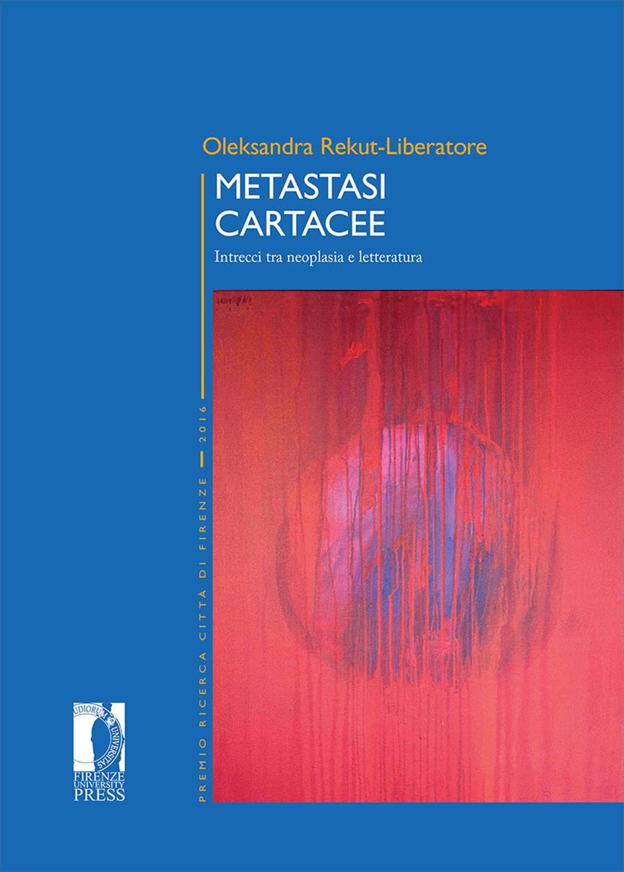 Metastasi cartacee