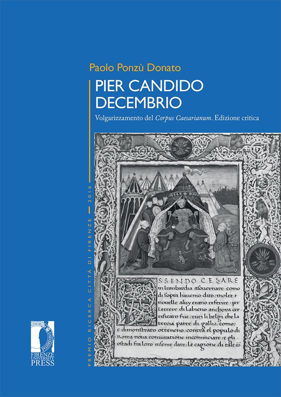 Pier Candido Decembrio
