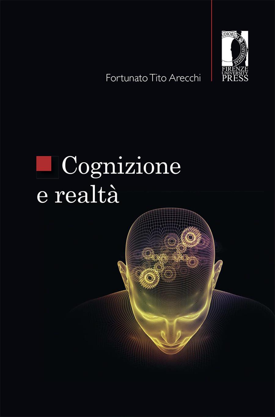 Cognizione e realtà