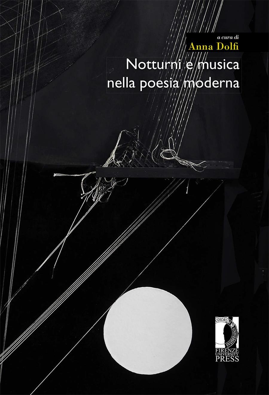 Notturni e musica nella poesia moderna