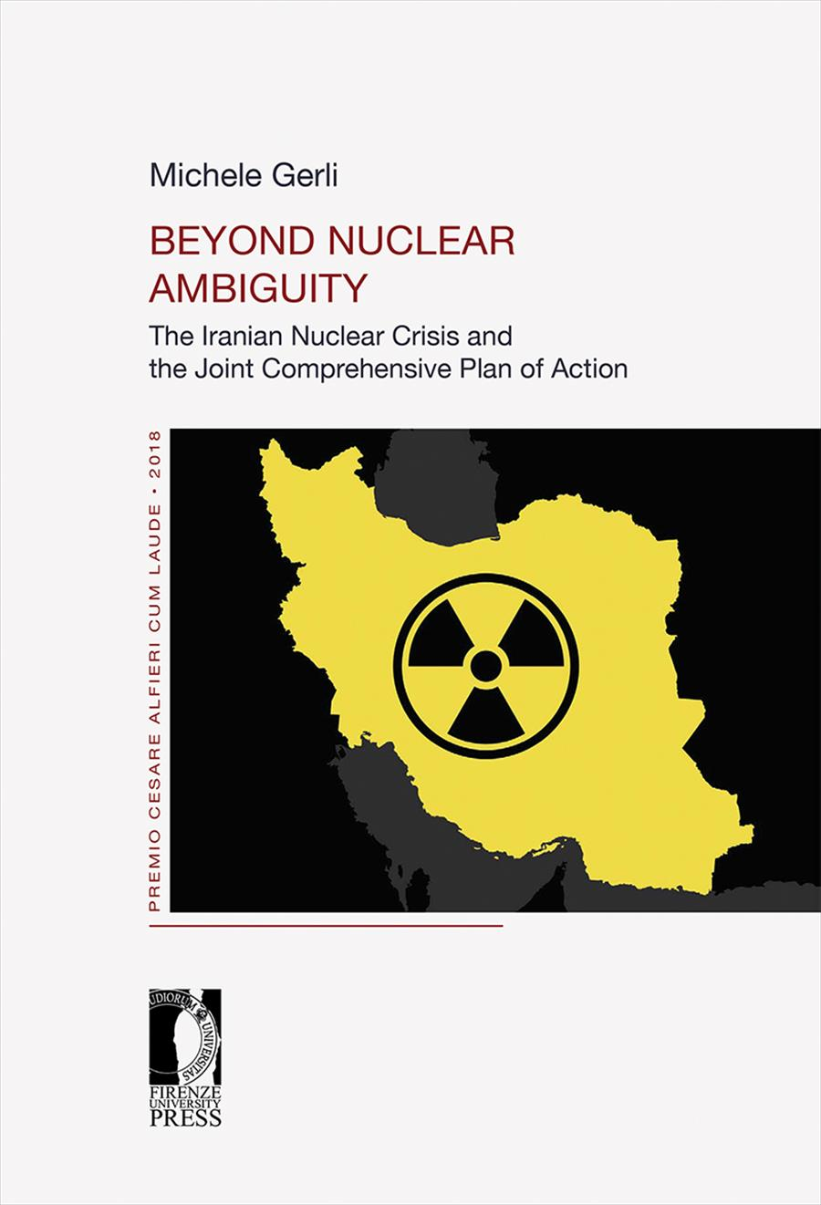 Beyond Nuclear Ambiguity