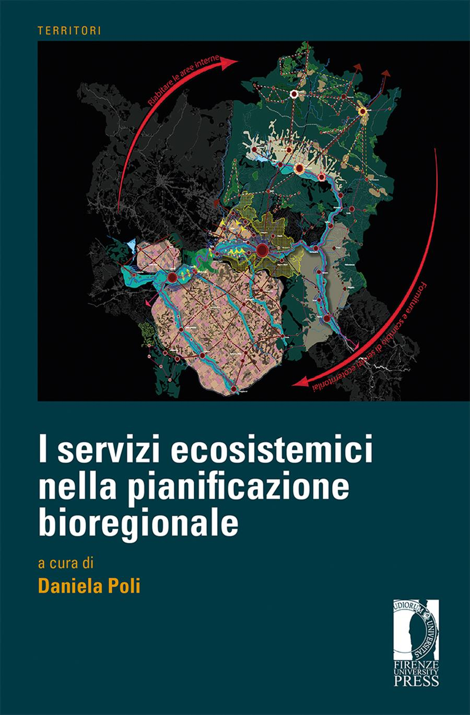 I servizi ecosistemici nella pianificazione bioregionale