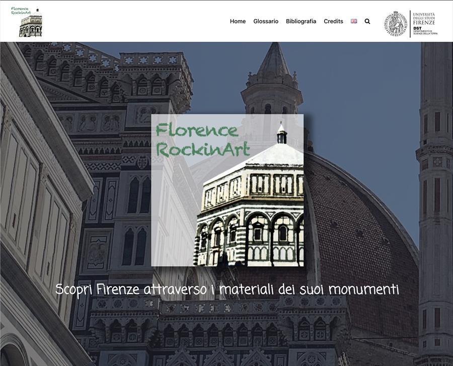 Florence RockinArt