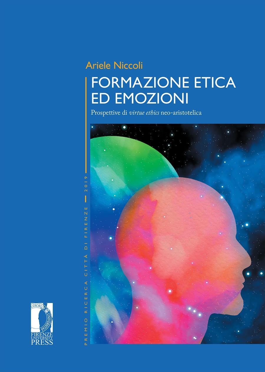 Formazione etica ed emozioni
