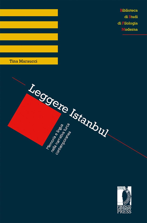 Leggere Istanbul