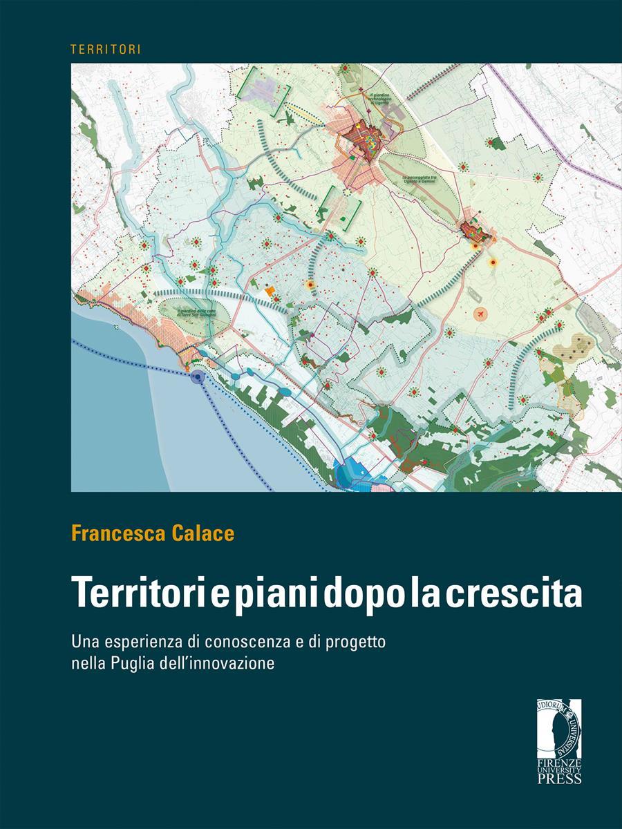 Territori e piani dopo la crescita