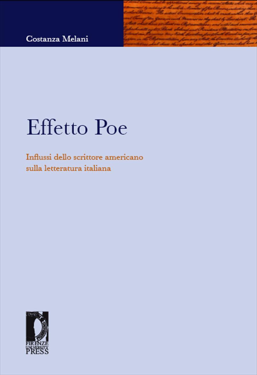 Effetto Poe