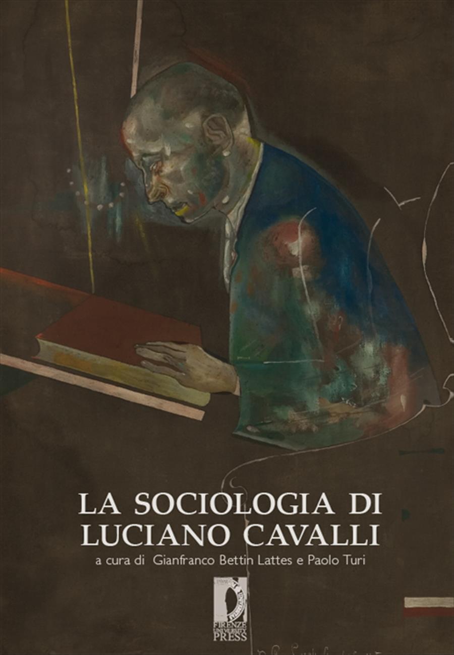 La sociologia di Luciano Cavalli