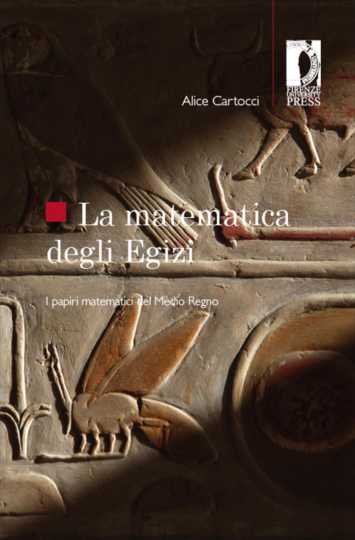 La matematica degli Egizi